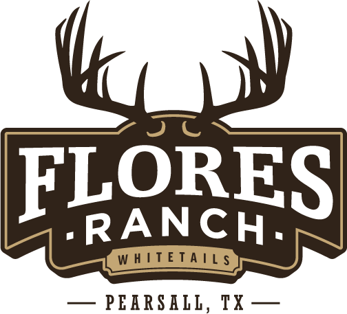 Flores Ranch Whitetails  |  Pearsall, Texas